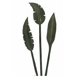Set 3 hojas surtidas