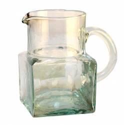 Jarra de vidrio (4041-1)