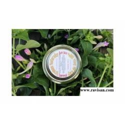 Cera de Soja - Masaje Soft Skin tarro 190 ml.