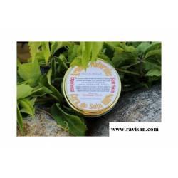 Cera de Soja - Masaje Soft Skin tarro 138 ml.