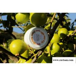 Cera de Soja - Esencia Naranja Tarro 106 ml.