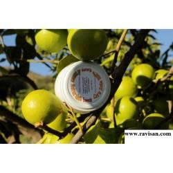 Cera de Soja - Esencia Naranja Tarro 106 ml