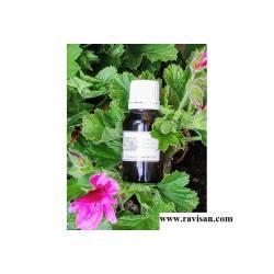 ACEITE ESENCIAL 15 ml. NARCOTICUM