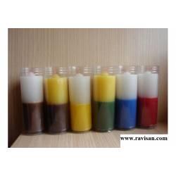 Velon Ritualizar 2 colores