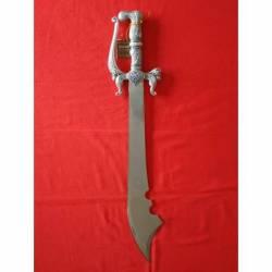 Espada Alfanje arabe MARTO 582