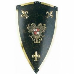 809 Escudo de Carlos V
