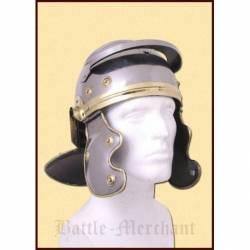 Casco Romano imperial Galo 1716380101