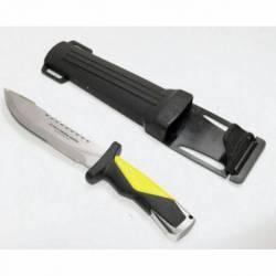 Cuchillo de buceo Aitor tiburon master