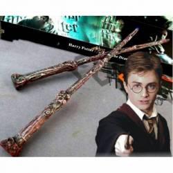 7005 Varita Harry Potter
