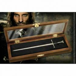 Abrecartas Anduril