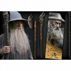 Boligrafo baston de Gandalf
