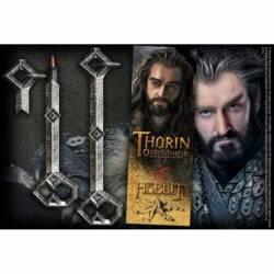 Boligrafo llave de Thorin