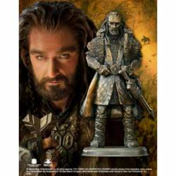 Figura de bronce de Thorin