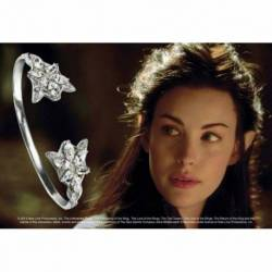Brazalete Estrella de la tarde Arwen