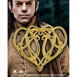 Broche de Elrond