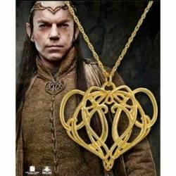 Colgante Elrond