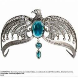 7247 Diadema de Rowena Ravenclaw Harry Potter