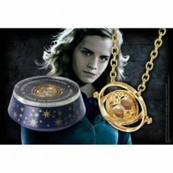8666 Giratiempos de Hermione Harry Potter