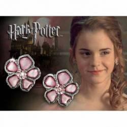 Pendientes de Hermione Harry Potter