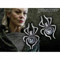 Pendientes Narcissa Malfoy Harry Potter
