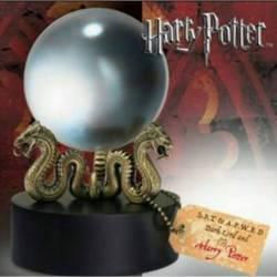 7467 Bola de la profecia Harry Potter