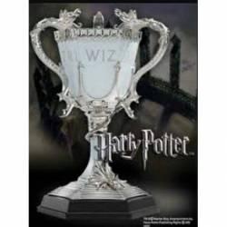 7156 Copa del Torneo de los 3 magos Harry Potter