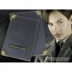 7263 Diario de Tom Riddle Harry Potter