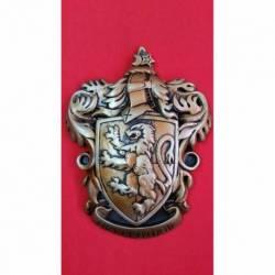 7742 Escudo Gryffindor Harry Potter