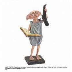 7872 Figura de Dobby Harry Potter 25cm