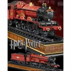 7982 Tren de Harry Potter