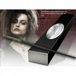 8272 Varita de Bellatrix Lestrange Harry Potter