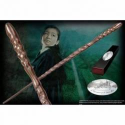 8204 Varita de Cho Chang Harry Potter