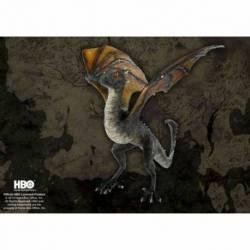 Figura de Drogon de Juego de tronos