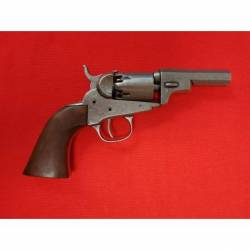 1259G Revolver Wells