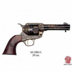 M-1280/L Revolver Cal. 45 Peacemaker 4,75