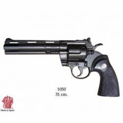 1050 Revolver Python