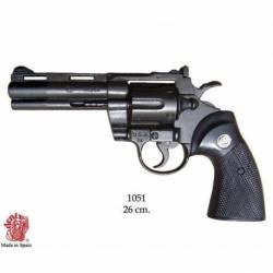 1051 Revolver Python