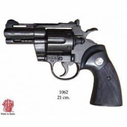 1062 Revolver phyton