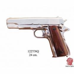 6312 Pistola M1911