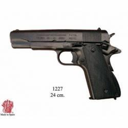 1316 Pistola M1911
