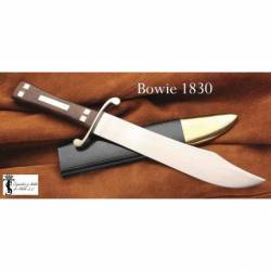 CUCHILLO AMES BOWIE 1830 403819