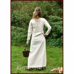 1202401010 Vestido medieval Rebecca