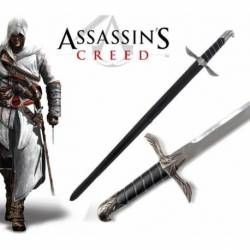 10775 Daga de Altair Assassins Cread