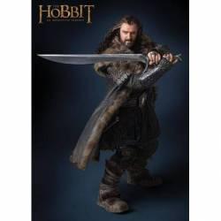 UC2928 Espada Orcrist de Thorin El Hobbit OFICIAL