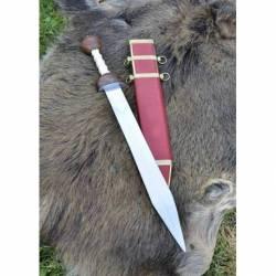 espada romana gladius 0116421105