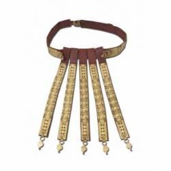 1616386800 Cinturon legionario romano Balteus