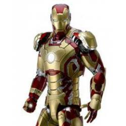 NECA61488 Figura Iron Man Mark XLII 46 cm