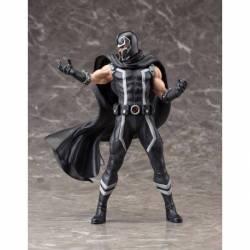 KTOMK180 Figura Magneto 20 cm X Men