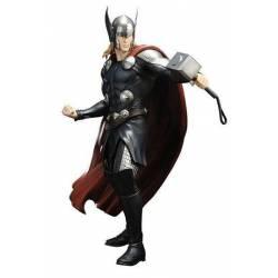 KTOMK159 Figura de Thor 21 cm