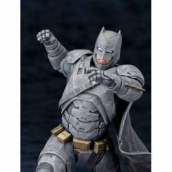 KTOSV111 Figura Batman 21 cm Batman vs Superman